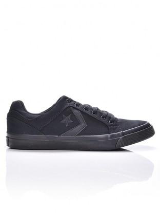 Converse shoes - CONVERSE CONS EL DISTRITO d956e3b061