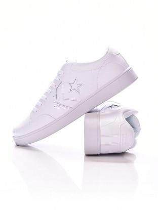 PlayersFashion.hu - Converse férfi Cipő - CONVERSE STAR COURT cb12688989