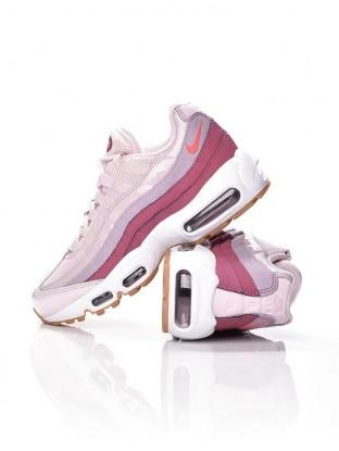 PlayersFashion.hu - Nike női Cipő - NIKE AIR MAX 95 b383986af2