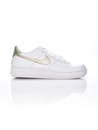Air Force 1 (GS)