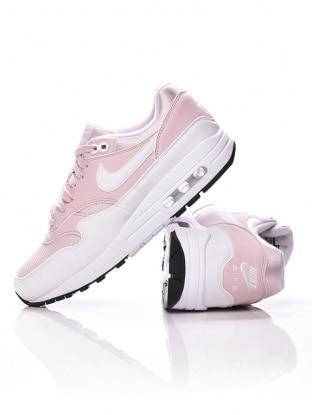 PlayersFashion.hu - Nike női Cipő - NIKE AIR MAX 1 46f93aea51