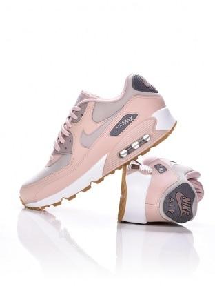 PlayersFashion.hu - Nike női Cipő - NIKE AIR MAX 90 9237ecb732