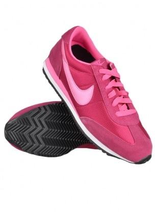 PlayersFashion.hu - Nike női Cipő - NIKE OCEANIA TEXTILE bcc4de9a7b