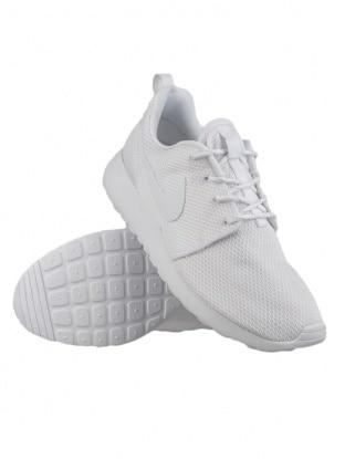 Nike încălţăminte - NIKE WMNS NIKE ROSHE ONE