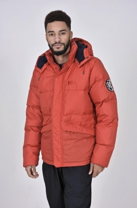 1877 DOWN JACKET