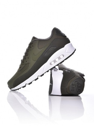 PlayersFashion.hu - Nike férfi Cipő - NIKE AIR MAX 90 ESSENTIAL e89c2d8f8c