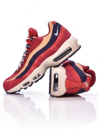 PlayersFashion.hu - Nike férfi Cipő - NIKE AIR MAX 95 PREMIUM a9a2ccadd5