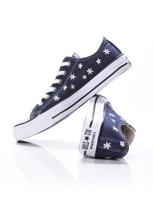 Converse încălţăminte - CONVERSE CHUCK TAYLOR ALL STAR