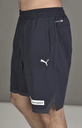 BMW MS SpeedCat Evo Shorts