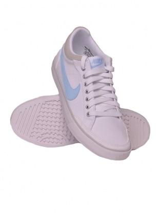 Nike Cipő - NIKE WMNS NIKE CAPRI III CVVS