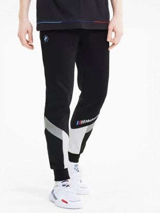BMW MMS Sweat Pants Slim Fit
