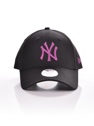 WMNS COLOUR ESS 9FORTY NEW YORK YANKEES