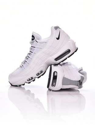 PlayersFashion.hu - Nike férfi Cipő - NIKE AIR MAX 95 d713615104