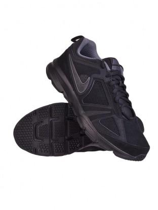 PlayersFashion.hu - Nike férfi Cipő - NIKE T-LITE XI NBK ef3f801e63