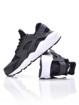 PlayersFashion.hu - Nike női Cipő - NIKE AIR HUARACHE RUN c75fb4e791