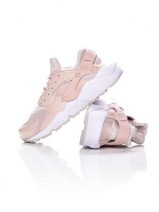 PlayersFashion.hu - Nike női Cipő - NIKE AIR HUARACHE RUN 406427cffd