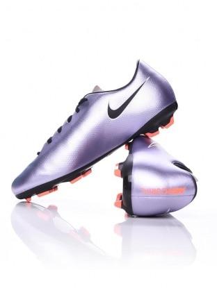 Nike foci - NIKE NIKE JR. MERCURIAL VICTORY V (FG)