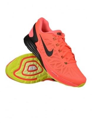PlayersFashion.hu - Nike férfi Cipő - NIKE LUNARGLIDE 6 755b5d8e7f