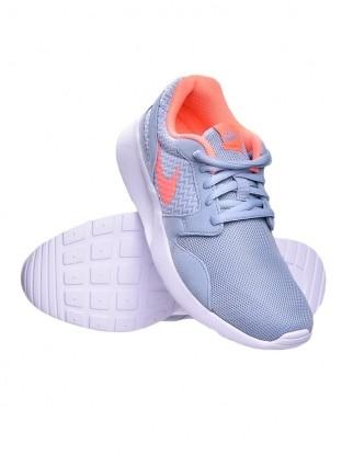 Nike încălţăminte - NIKE NIKE KAISHI