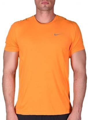 Nike încălţăminte - NIKE NIKE DRI-FIT MILER