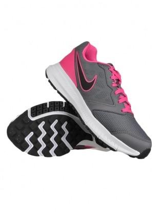 7116634e57f PlayersFashion.hu - Nike női Cipő - NIKE DOWNSHIFTER 6