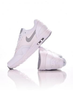 PlayersFashion.hu - Nike női Cipő - NIKE W AIR MAX 1 ULTRA ESSENTIALS 8c17d8aa77
