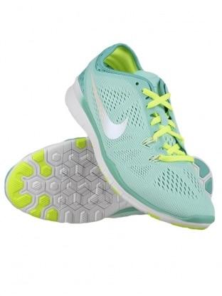 Nike încălţăminte - NIKE W NIKE FREE 5.0 TR FIT 5 BRTHE