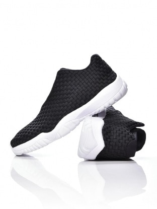 PlayersFashion.hu - Nike férfi Kosárlabda - NIKE AIR JORDAN FUTURE LOW 4f5ddd4218