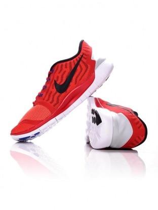 Nike încălţăminte - NIKE NIKE FREE 5.0