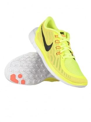 Nike încălţăminte - NIKE WMNS NIKE FREE 5.0