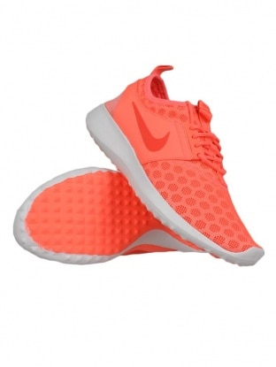 Nike încălţăminte - NIKE WMNS NIKE JUVENATE