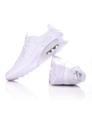 PlayersFashion.hu - Nike női Cipő - NIKE W AIR MAX 90 ULTRA ESSENTIAL fe6947dc64