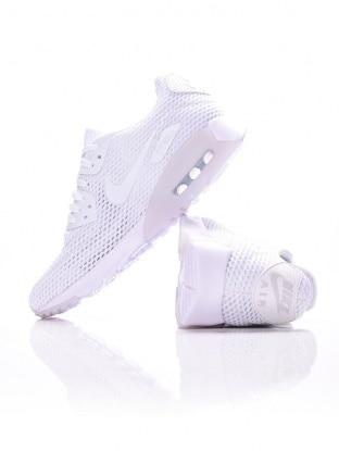 PlayersFashion.hu - Nike női Cipő - NIKE WMSN AIR 90 ULRA BR a54c822756