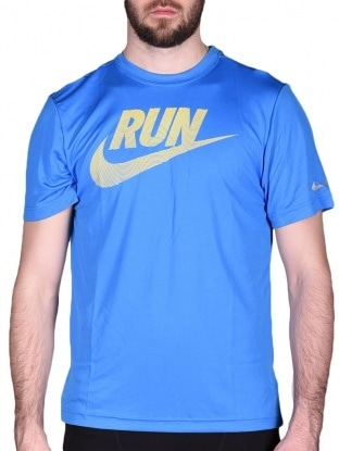 Nike încălţăminte - NIKE NIKE DF GRAPHIC CHALLENGER