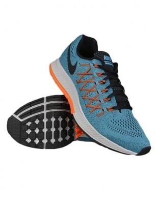Nike încălţăminte - NIKE PEGASUS 32