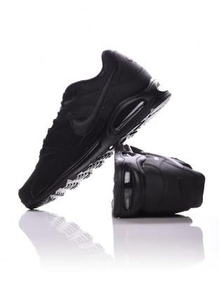 Nike încălţăminte - NIKE NIKE AIR MAX COMMAND