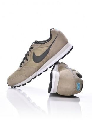 PlayersFashion.hu - Nike férfi Cipő - NIKE MD RUNNER 2 1bffafa6ff