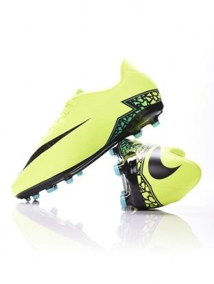 Nike fotbal - NIKE MENS NIKE HYPERVENOM PHELON II (FG)