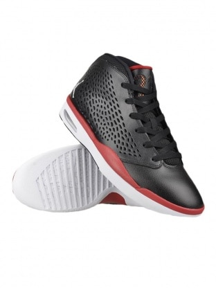 Nike Kosárlabda - NIKE JORDAN FLIGHT 2015