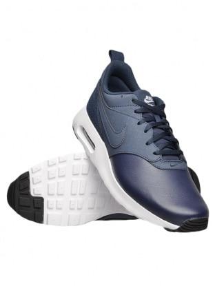 Nike încălţăminte - NIKE NIKE AIR MAX TAVAS LEA