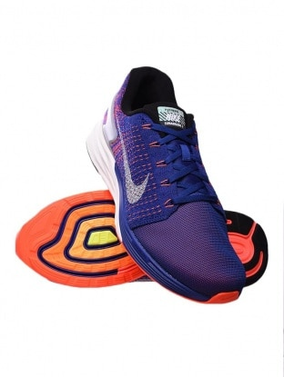 PlayersFashion.hu - Nike férfi Cipő - NIKE LUNARGLIDE 7 FLASH dd514581fe