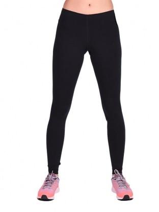 Nike încălţăminte - NIKE W NSW LEG A SEE LGGNG LOGO