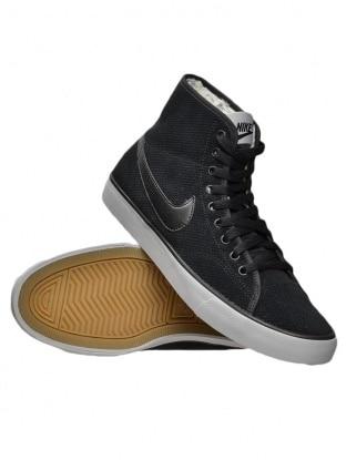 Nike încălţăminte - NIKE NIKE PRIMO COURT MID SUEDE