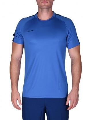 Nike fotbal - NIKE M NK DRY SQD TOP SS