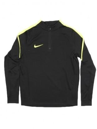 Nike fotbal - NIKE Y NK SQD DRIL TOP