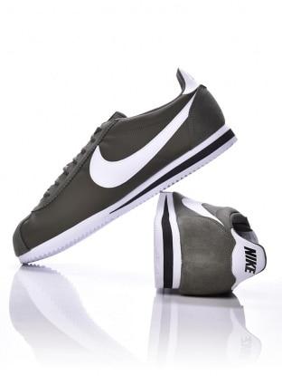 PlayersFashion.hu - Nike férfi Cipő - NIKE CLASSIC CORTEZ NYLON c3a6bc597b