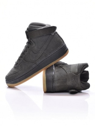 Air Force 1 High LV8 (GS)