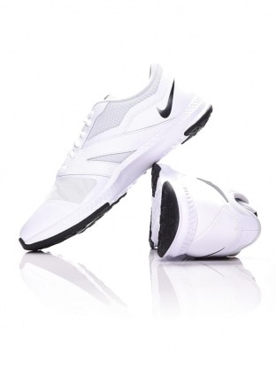 Nike încălţăminte - NIKE NIKE AIR EPIC SPEED