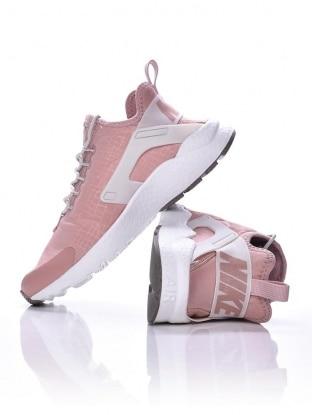 PlayersFashion.hu - Nike női Cipő - NIKE AIR HUARACHE RUN ULTRA fa653d826a
