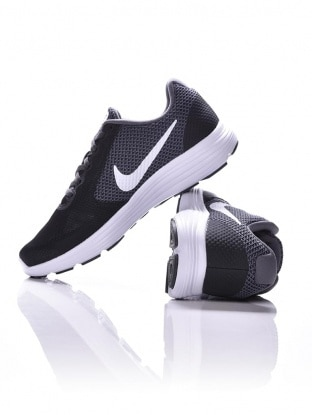 Nike încălţăminte - NIKE NIKE REVOLUTION 3 RUNNING